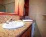 Foto 36 exterieur - Appartement Marina d'Oru, Ghisonaccia