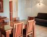 Foto 24 exterieur - Appartement Marina d'Oru, Ghisonaccia