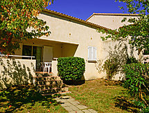 location appart  Marina d'Oru