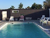 Ghisonaccia - Appartamento Résidence A Torra