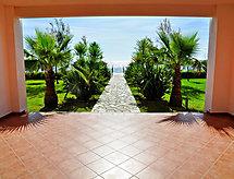 San Nicolao - Ferienwohnung Niolo