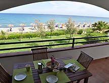 San Nicolao - Appartement Brocciu