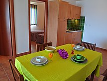 San Nicolao - Apartamenty Castaniu
