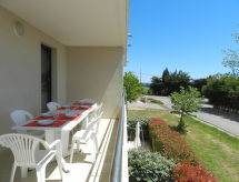 San Nicolao - Apartamento Lup - Les terrasses d'Alistro