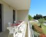 Foto 14 exterieur - Appartement Lup - Les terrasses d'Alistro, San Nicolao