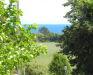 Foto 18 exterieur - Appartement Lup - Les terrasses d'Alistro, San Nicolao