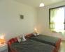 Foto 11 interieur - Appartement Lup - Les terrasses d'Alistro, San Nicolao