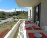 Foto 15 exterieur - Appartement Lup - Les terrasses d'Alistro, San Nicolao