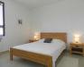 Foto 9 interieur - Appartement Lup - Les terrasses d'Alistro, San Nicolao