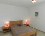 Foto 10 interieur - Appartement Lup - Les terrasses d'Alistro, San Nicolao