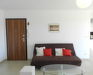 Foto 6 interieur - Appartement Lup - Les terrasses d'Alistro, San Nicolao