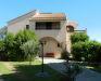 Bild 23 Aussenansicht - Ferienhaus Olive, San Nicolao