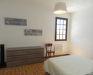 Bild 10 Innenansicht - Ferienhaus Olive, San Nicolao