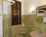 Bild 16 Innenansicht - Ferienhaus Olive, San Nicolao