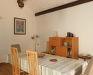 Bild 6 Innenansicht - Ferienhaus Olive, San Nicolao