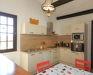 Foto 8 interior - Casa de vacaciones Olive, San Nicolao