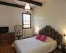 Bild 11 Innenansicht - Ferienhaus Olive, San Nicolao