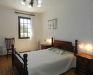 Bild 14 Innenansicht - Ferienhaus Olive, San Nicolao