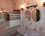 Bild 12 Innenansicht - Ferienhaus Olive, San Nicolao