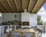 Bild 18 Aussenansicht - Ferienhaus Olive, San Nicolao