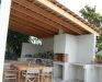 Bild 17 Aussenansicht - Ferienhaus Olive, San Nicolao