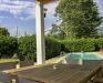 Bild 19 Aussenansicht - Ferienhaus Olive, San Nicolao