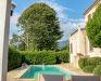 Bild 21 Aussenansicht - Ferienhaus Olive, San Nicolao