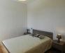 Bild 9 Innenansicht - Ferienhaus Olive, San Nicolao