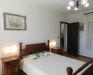 Bild 15 Innenansicht - Ferienhaus Olive, San Nicolao