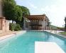 Bild 22 Aussenansicht - Ferienhaus Olive, San Nicolao