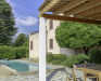 Bild 20 Aussenansicht - Ferienhaus Olive, San Nicolao