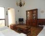 Bild 3 Innenansicht - Ferienhaus Olive, San Nicolao