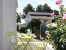 San Nicolao - Dom wakacyjny Angélique
