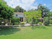 San Nicolao - Maison de vacances Résidence Les Chenes (SNF132)