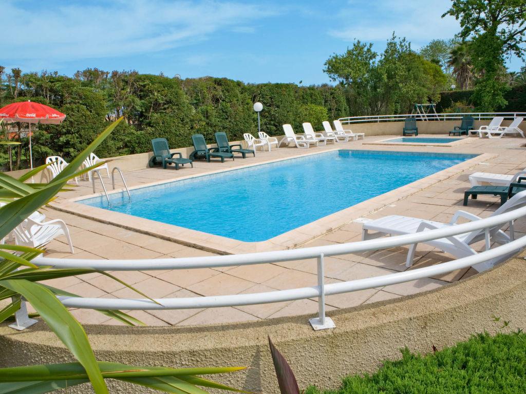 Maison de vacances Résidence Les Chenes (SNF133) (106717), San Nicolao, Haute-Corse, Corse, France, image 5