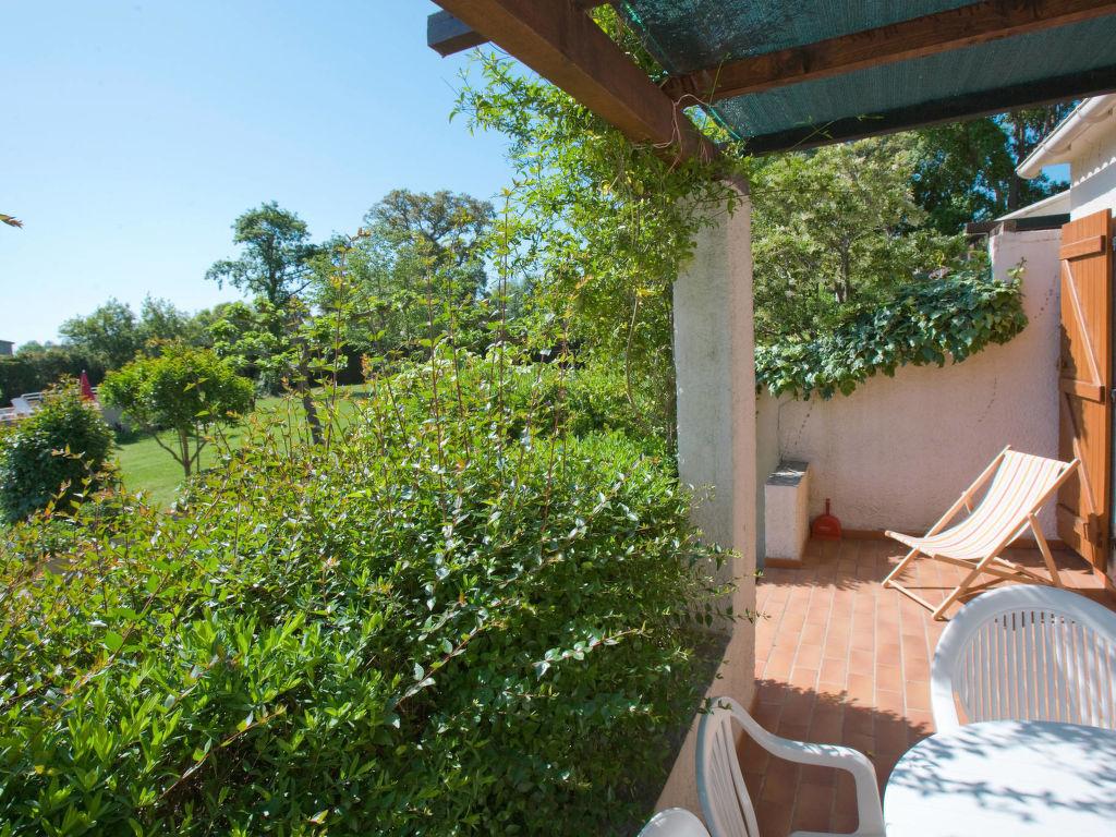 Maison de vacances Résidence Les Chenes (SNF133) (106717), San Nicolao, Haute-Corse, Corse, France, image 7