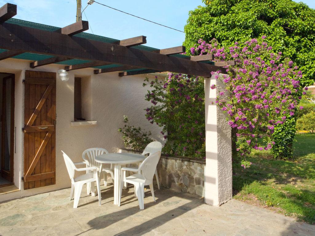 Maison de vacances Résidence Les Chenes (SNF133) (106717), San Nicolao, Haute-Corse, Corse, France, image 8