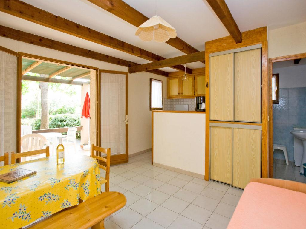 Maison de vacances Résidence Les Chenes (SNF133) (106717), San Nicolao, Haute-Corse, Corse, France, image 9