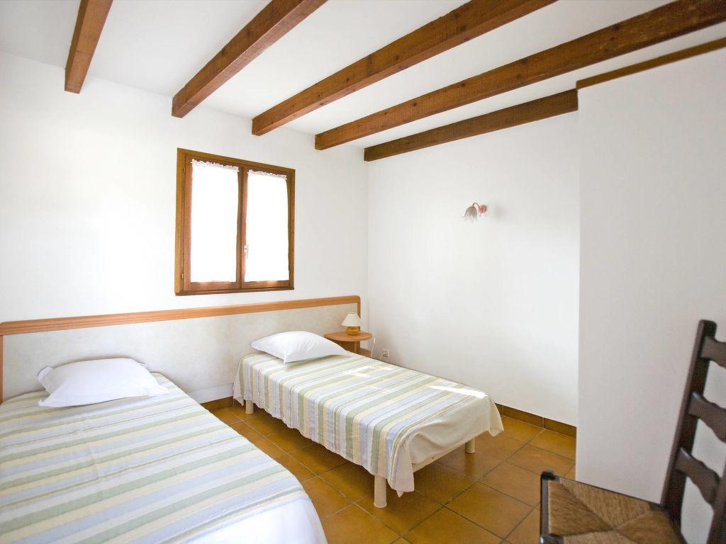 Maison de vacances Résidence Les Chenes (SNF133) (106717), San Nicolao, Haute-Corse, Corse, France, image 10