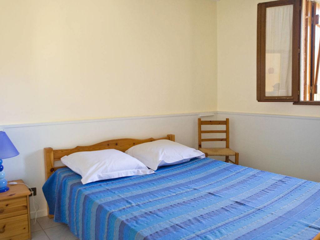 Maison de vacances Résidence Les Chenes (SNF133) (106717), San Nicolao, Haute-Corse, Corse, France, image 11