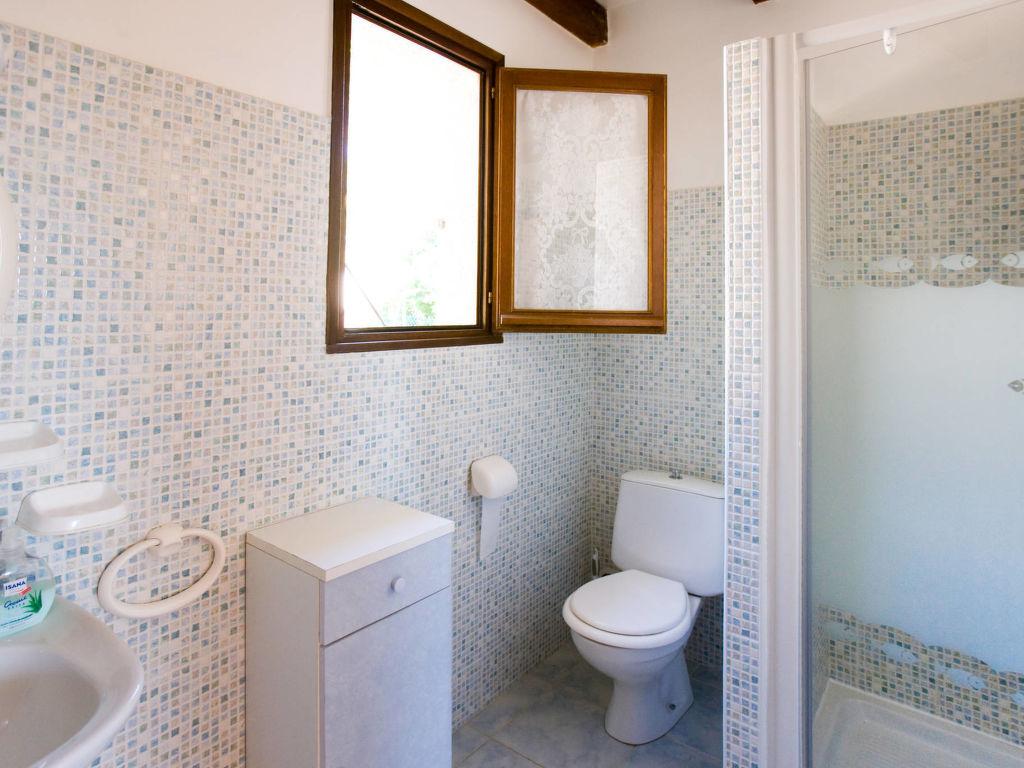 Maison de vacances Résidence Les Chenes (SNF133) (106717), San Nicolao, Haute-Corse, Corse, France, image 13