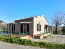 Cervione - Appartement Maison Marie-Therese (CTN311)