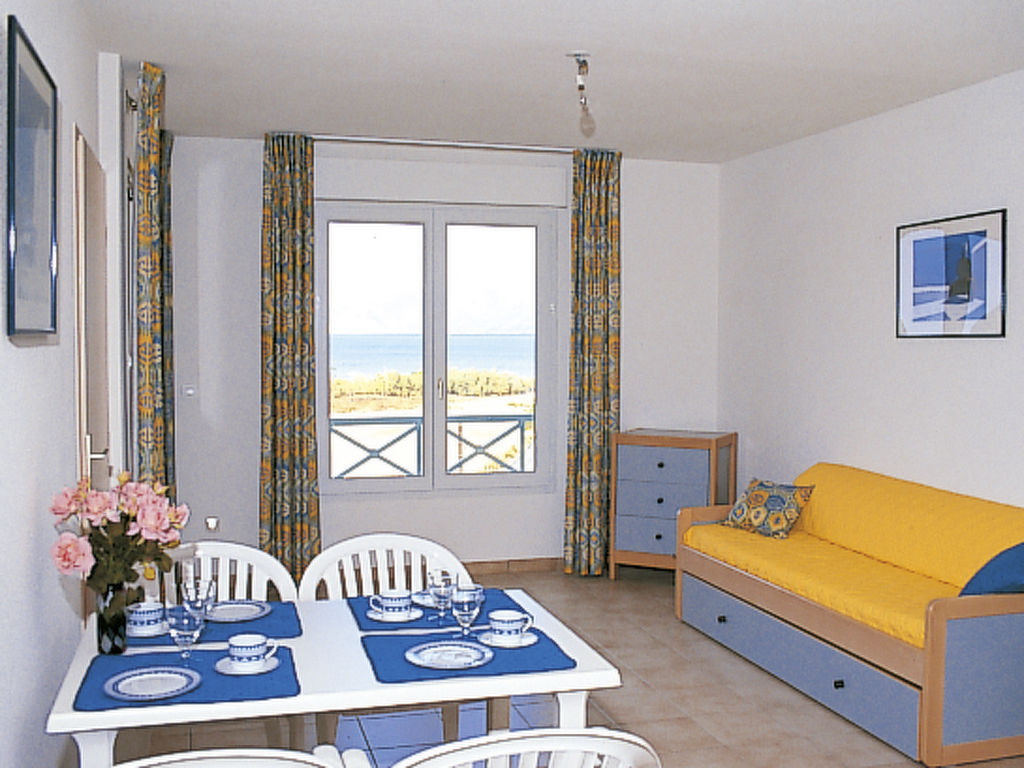 Appartement de vacances Suarella (SFL100) (112300), Saint-Florent, Haute-Corse, Corse, France, image 3
