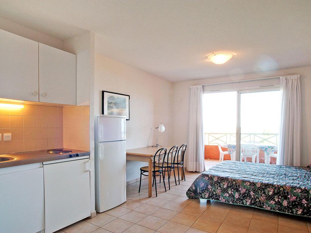 Appartement de vacances Suarella (SFL100) (112300), Saint-Florent, Haute-Corse, Corse, France, image 4