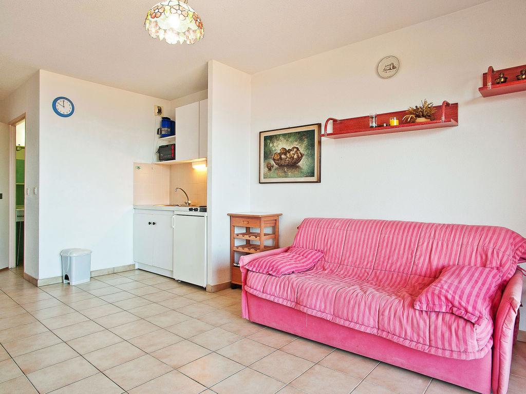 Appartement de vacances Suarella (SFL100) (112300), Saint-Florent, Haute-Corse, Corse, France, image 7