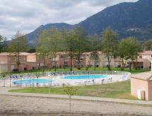 Santa Maria-Poggio