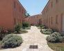 Bild 9 Aussenansicht - Ferienhaus Villas de Melody, Santa Maria-Poggio