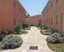 Bild 17 Aussenansicht - Ferienwohnung Domaine de Melody, Santa Maria-Poggio