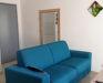 Bild 3 Aussenansicht - Ferienwohnung Domaine de Melody, Santa Maria-Poggio