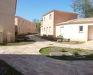 Bild 16 Aussenansicht - Ferienwohnung Domaine de Melody, Santa Maria-Poggio